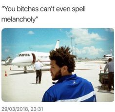 The Weeknd Memes, The Weeknd Songs, The Weeknd Poster, Abel The Weeknd, Abel And Bella, The Weeknd Wallpaper Iphone, Abel Makkonen, Concert Looks, End Of The Week