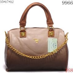 http://www.wholesalereplicadesignerbags.com/wholesale-prada-handbags?sort=2d=2  2013 NEW ARRIVAL fashion Prada handbags ONLINE OUTLET, LARGE DISCOUNT fashion brand Prada leather handbags free shipping around the world