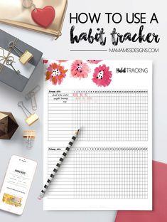 how to cancel simple habit