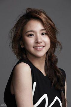TWICE Poses for GQ Korea | Koogle TV 와와카지노생중계카지노와와카지노생중계카지노와와카지노생중계카지노와와카지노생중계카지노