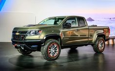 New 2017 Chevy Colorado Diesel  - http://www.carmodels2017.com/2015/10/04/new-2017-chevy-colorado-diesel/