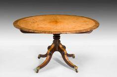 http://www.windsorhouseantiques.co.uk/stock/d/regency-period-amboyna-breakfast-table/152103 ... P18
