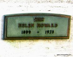Moses Harry Horwitz  (June 19, 1897 – May 4, 1975), known professionally as Moe Howard , was an American actor and comedian best known as...