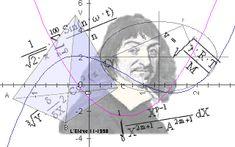 Der französische Philosoph und Mathematiker René Descartes (1596 – 1650) gilt als Begründer der neuzeitlichen Philosophie. Im Mittelpunkt seines Versuchs die exakten Methoden der Mathematik auf die Philosophie zu übertragen, stand der Zweifel.