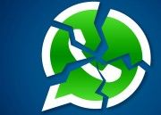 Conoce sobre WhatsApp Gold es un engaño que instala malware