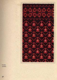 cimduraksti025 (496x700, 416Kb)