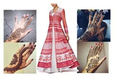 """Beautiful Patterns 