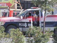 #DESTACADAS:  Mujer ahorca a su hijo e intenta suicidarse - La Voz (Comunicado de prensa) (blog)