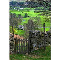 All Things Celtic/Irish/Scottish ❤ liked on Polyvore
