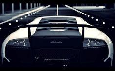 #car #Lamborghini