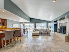 4328 Monterey Ct, DISCOVERY BAY Property Listing: MLS® # ML81584137 #HomeForSale #DISCOVERYBAY #RealEstate #BoyengaTeam #BoyengaHomes