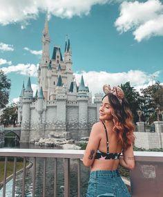 Disney worlds pics Disney World Outfits, Disney World Vacation, Disney Vacations, Disney Trips, Walt Disney World, Disney Worlds, Disney Cute, Disney Dream, Disney Disney