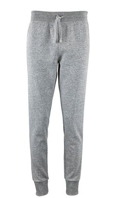 Jogging coupe slim homme