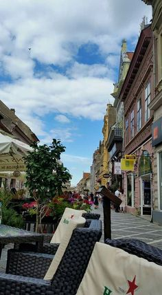 Brasov. Romania