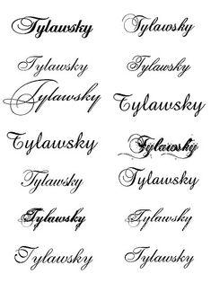 Tattoo fonts for men chest tattoo fonts, tattoo name fonts, tattoo writing fonts, Text Tattoo, Chest Tattoo Fonts, Free Tattoo Fonts, Tattoo Name Fonts, Tattoo Font For Men, Bicep Tattoo, Tattoo Script, Name Tattoos, Wolf Tattoos