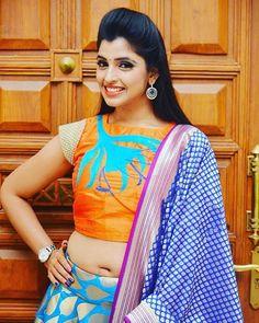 . . . . . . .  #actressupdate #deepikapadukone #anasuyabharadwaj #shyamala #indiananchor #teluguanchor #teluguactress #kajalagarwal #tapseepannu #shriyasaran #nivethathomsan #deepikapadukone #sunnyleone #jaqulinefernandez  #shrutihasan #regina #aliabhatt #poonampandey #navelring #sonamkapoor #actress #priyankachopra #hebahpatel #teluguactress #samantha #kareenakapoor #kritisanon #malikaarorakhan #shraddhakapoor #nikon #rashmigautam #samantha #kareenakapoor #poonampandey