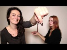 Comment fabriquer son composteur ? Tuto des Makers #3 (FUTUREMAG - ARTE) - YouTube