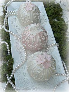 Wedding cakes on pinterest wedding cakes lego wedding cakes and