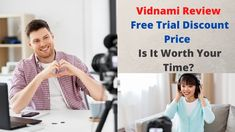 Vidnami Review Free Trial Discount Price - Is It Worth Your Time? Beauty Makeup, Beauty Tips, Beauty Products, Beauty Hacks, Cosmetic Shop, Makeup Store, Cheap Online Shopping, Cheap Gifts, All Things Beauty