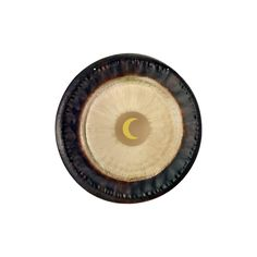 Meinl Sonic Energy, Meinl, Sonic Energy, Gong, Gongs, Planeten Gong, planetarisch gestimmter Gong, Planetary Tuned Gong, Synodischer Mond, Synodic Moon, Meinlshop, Item No: G24-M-SY