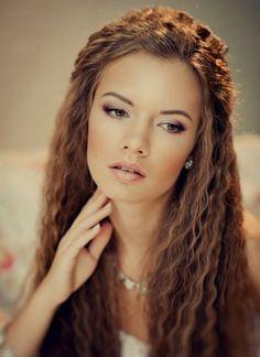 Moda Tost Saç Modelleri