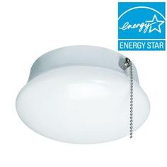 Pull chain ceiling light fixture httpcreativechairsandtables bright white led ceiling round flushmount easy light with pull chain aloadofball Image collections