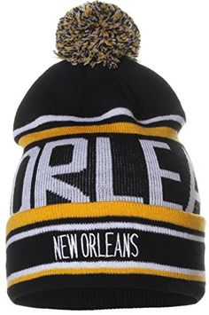 06329b08 31 Best NFL Pom Hats images in 2016 | Hats, Pom pom hat, Beanie