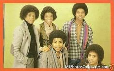 Ladies in Michael's Life IV :Still Going Strong! - Page 1546 The Jackson Five, Randy Jackson, Jackson Family, Michael Jackson, You Are The Sun, You Are My Life, Family Bonding, The Jacksons, Celebrity Gossip