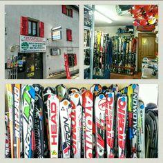 Noleggio sci Ballantini - Pulicchio Coors Light, Light Beer, Beverages, Sport, Drinks, Deporte, Sports