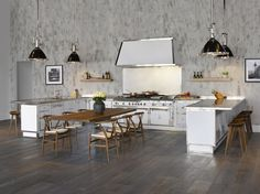 KitchenBigShot1B-2.jpg