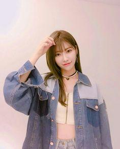 [DIA] Ki Hui Hyeon