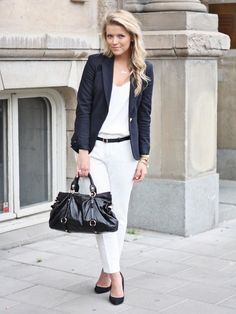 50 best casual sophisticated woman images on Pinterest ... - photo#37