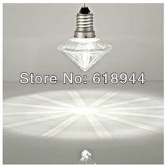 66.79$  Buy now - http://alit7e.shopchina.info/go.php?t=1281133491 - European Style Modern Glass LED 3W Pendant Lights/Hanging Lamp, G4 LED Dining Room Lamp  #buyonline
