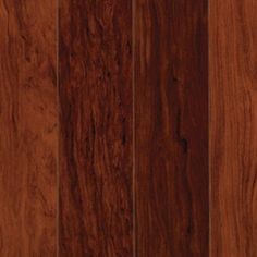 American Cherry Hardwood Flooring 1 Common Grade