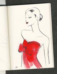 Jason Brooks http://www.folioart.co.uk/illustration/folio/artists/illustrator/jason-brooks Folio Art http://www.folioart.co.uk/ #illustration #art