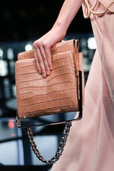 Balenciaga Spring 2015 Ready-to-Wear - Collection - Gallery - Style.com