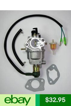 2ab78536babac2ae3d3ca6a0254a92c2 coleman generator carburetor diagram electrical wiring diagram