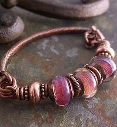 The Cerebral Dilettante #jewelrybracelets