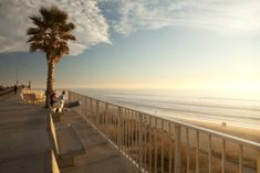 One of our favorite spots.  Carlsbad, California Carlsbad Beach, Carlsbad California, California Dreamin', Carlsbad Village, Home Insurance, Household Insurance, Insurance Quotes, San Diego Beach, Travel And Leisure