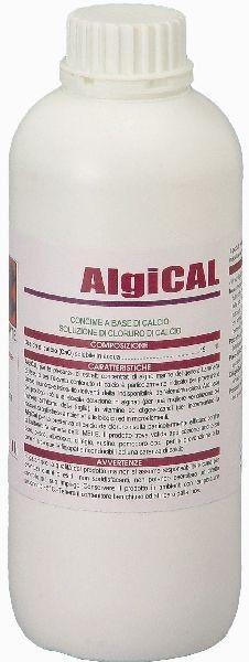 GOBBI STIMOLANTE ALGICAL KG. 1,3 http://www.decariashop.it/stimolanti/7165-gobbi-stimolante-algical-kg-13.html
