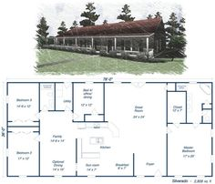 Steel Home Plans steel home kit prices » low pricing on metal houses & green homes