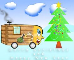 Wishing our Friends and Family a Joyous Holidays filled with Peace, Love, and Prosperity. Best wishes for a Healthy & Wealthy New Year. Happy Holidays!!! ‪#‎MobileSauna‬
