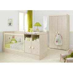 galipette generation 2 convertible cot set small nursery ideasdecorating ideas for a small babys baby nursery ideas small