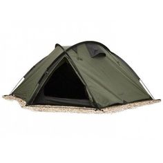 US $257.24 New in Sporting Goods, Outdoor Sports, Camping & Hiking