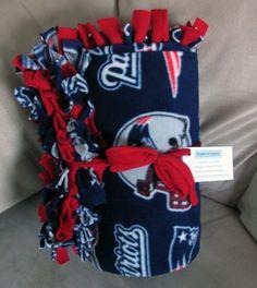 65a8d22d 18 Best NFL Blankets images in 2017 | Nfl football, Fleece fabric ...