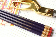 20 Fun Pens and Pencils to Buy Now | StyleCaster