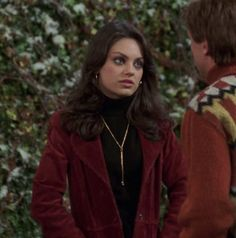 """Jackie Burkhart's outfits on That Show"" 70s Outfits, Cute Outfits, Fashion Outfits, Movie Outfits, Hijab Fashion, 70s Inspired Fashion, 90s Inspired Outfits, Fashion Tv, Look Fashion"
