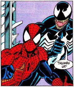 """comicbookvault: """"   """" Marvel"""