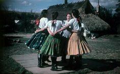 #Pozdišovce #Zemplín #Slovensko #Словакия #Slovakia