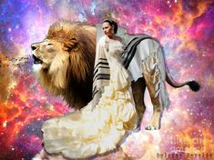 warrior bride of christ - Pesquisa Google
